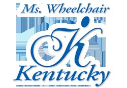 ms-wheelchair-kentucky