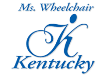 ms-wheelchair-kentucky